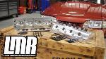 ford-mustang-aluminum-j6i