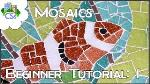 mosaic-do0