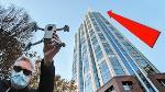 pro-drone-camera-sgv